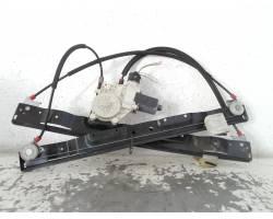 Cremagliera anteriore destra passeggero FORD S - Max Serie (06>14)