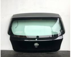 Portellone Posteriore Completo BMW Serie 1 E87 2° Serie