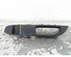 Pulsantiera anteriore sinistra Guida SEAT Ibiza Serie (02>05)