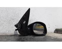 Specchietto Retrovisore Destro PEUGEOT 206 1° Serie