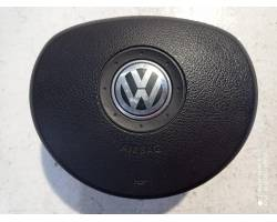 Airbag Volante VOLKSWAGEN Golf 5 Berlina (03>08)