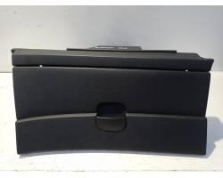 Cassetto porta oggetti NISSAN Qashqai 2° Serie