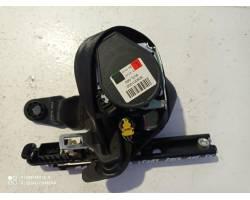 Cintura di Sicurezza anteriore Sinistra con pretensionatore LAND ROVER Range Rover SPORT (05>13)