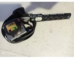 Cintura di Sicurezza anteriore Destra con pretensionatore LAND ROVER Range Rover SPORT (05>13)