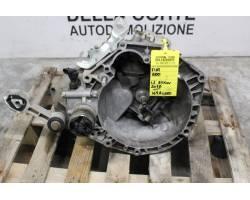 Cambio Manuale Completo FIAT 500 Serie (07>14)