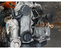 Motore Completo SEAT Ibiza Serie (96>99)