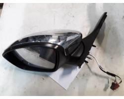 Specchietto Retrovisore Sinistro PEUGEOT 208 Serie (12>19)