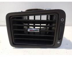 Bocchetta aria cruscotto lato guida FIAT Idea 2° Serie