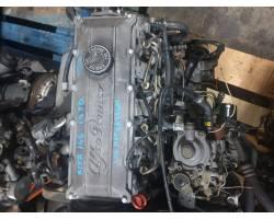 Motore Completo ALFA ROMEO 145 Serie (930_) (94>99)
