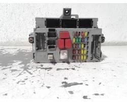 Body Computer FIAT Bravo 2° Serie