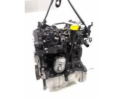 Motore Semicompleto NISSAN Qashqai Serie