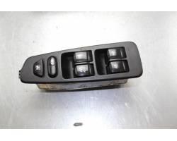 Pulsantiera anteriore sinistra Guida SSANGYONG Rexton 1° Serie