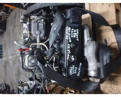 Motore Completo FORD Galaxy Serie (VX) (95>00)