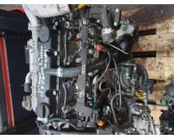 Motore Completo CITROEN C5 Berlina 1° Serie