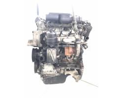 Motore Completo OPEL Agila 2° Serie