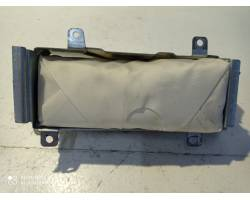Airbag Passeggero FIAT Idea 2° Serie
