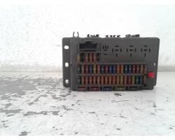 Body Computer MINI Cooper 1°  Serie