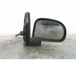Specchietto Retrovisore Destro HYUNDAI Atos 1° Serie