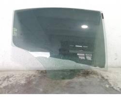 Vetro scendente posteriore destro ALFA ROMEO Giulietta Serie
