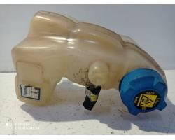 Vaschetta liquido radiatore FIAT Idea 2° Serie