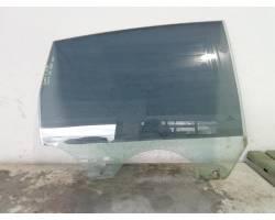 Vetro scendente posteriore destro FORD S - Max Serie (06>14)