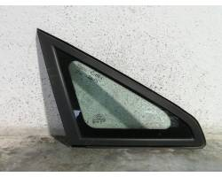 Deflettore ant DX FORD C - Max Serie (03>07)