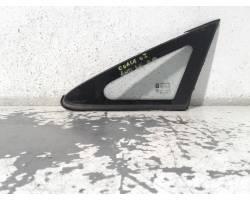 Deflettore ant SX OPEL Corsa D 3P 1° Serie