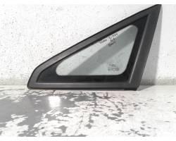 Deflettore ant SX FORD C - Max Serie (03>07)