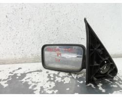 Specchietto Retrovisore Sinistro FIAT Panda 1° Serie
