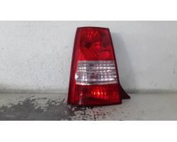 Stop fanale posteriore Destro Passeggero KIA Picanto 1° Serie