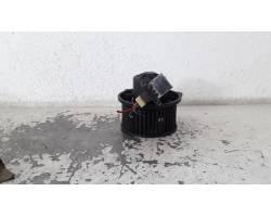 Ventola riscaldamento KIA Picanto 1° Serie