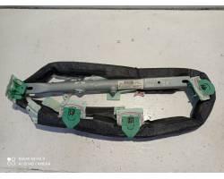 Airbag a tendina laterale Sinistro Guida ALFA ROMEO Mito 1° Serie