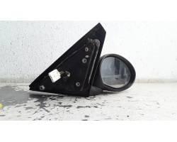 Specchietto Retrovisore Destro ALFA ROMEO 147 Serie (937) (00>05<)