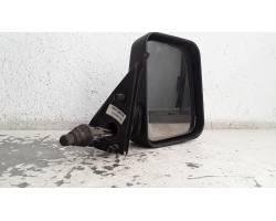 Specchietto Retrovisore Destro FIAT Fiorino 1° Serie