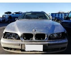 Ricambi usati auto BMW Serie 5 E39 Berlina