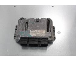 Centralina motore FIAT Scudo 3° Serie