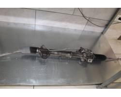 Scatola dello sterzo FIAT Scudo 3° Serie