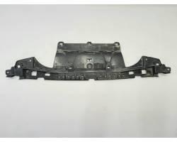 Spoiler paraurti anteriore SMART Fortwo Coupé (453)