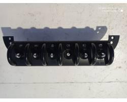 Pulsantiera Centrale MINI Cooper 1°  Serie