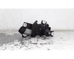 Motorino Tergicristallo Posteriore VOLVO C30 1° Serie