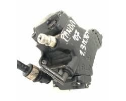 Pompa iniezione Diesel FIAT Panda 2° Serie
