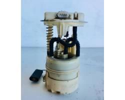 Pompa Carburante NISSAN Micra 4° Serie
