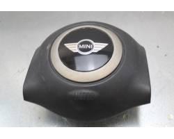 Airbag Volante MINI Cooper 1°  Serie