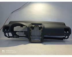 Cruscotto Senza Airbag passeggero VOLKSWAGEN Golf 5 Berlina (03>08)