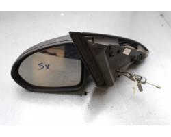 Specchietto Retrovisore Sinistro SMART Forfour 1° Serie