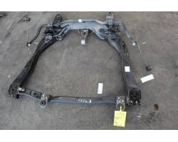 Assale anteriore CHEVROLET Spark 1° Serie