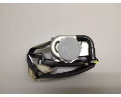 Cintura di Sicurezza anteriore Destra con pretensionatore HONDA CR-V (12>)