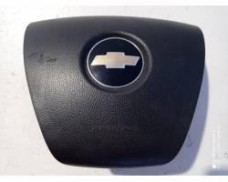 Airbag Volante CHEVROLET Captiva 1° Serie