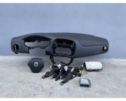 Cruscotto completo di Airbag Passeggero FIAT Bravo 2° Serie