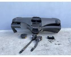 Cruscotto completo di Airbag Passeggero CHEVROLET Spark 1° Serie